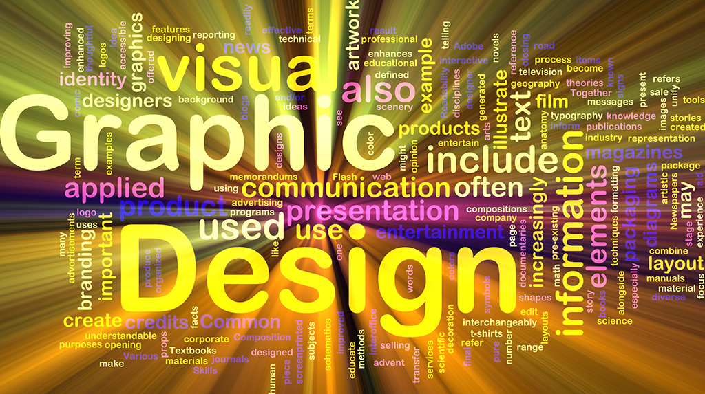 Graphic design studio midlands publicity services for Advertising agency uk