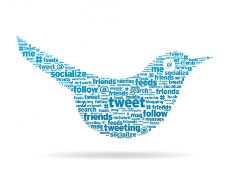 Social media for construction industry marketing