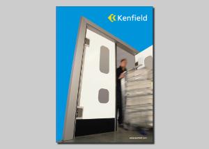 design and print sales brochure midlands