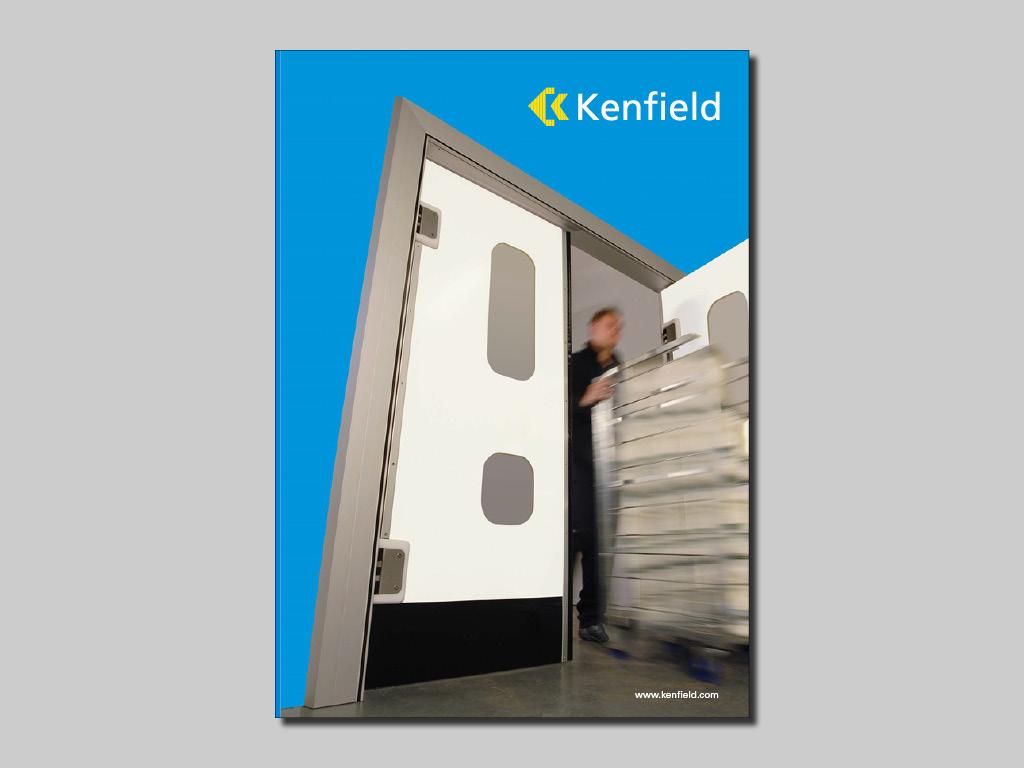 Design and print midlands brochures catalogues leaflets for Door 2 door leaflets