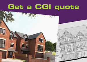 CGI-quote-small