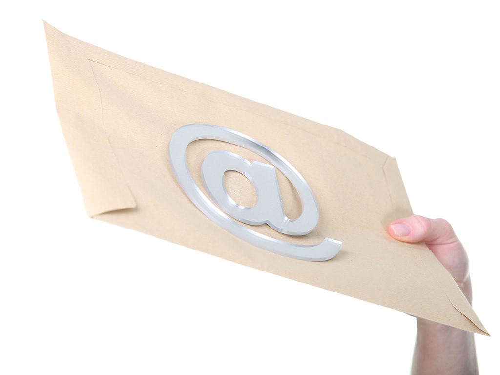 email marketing direct mail results success