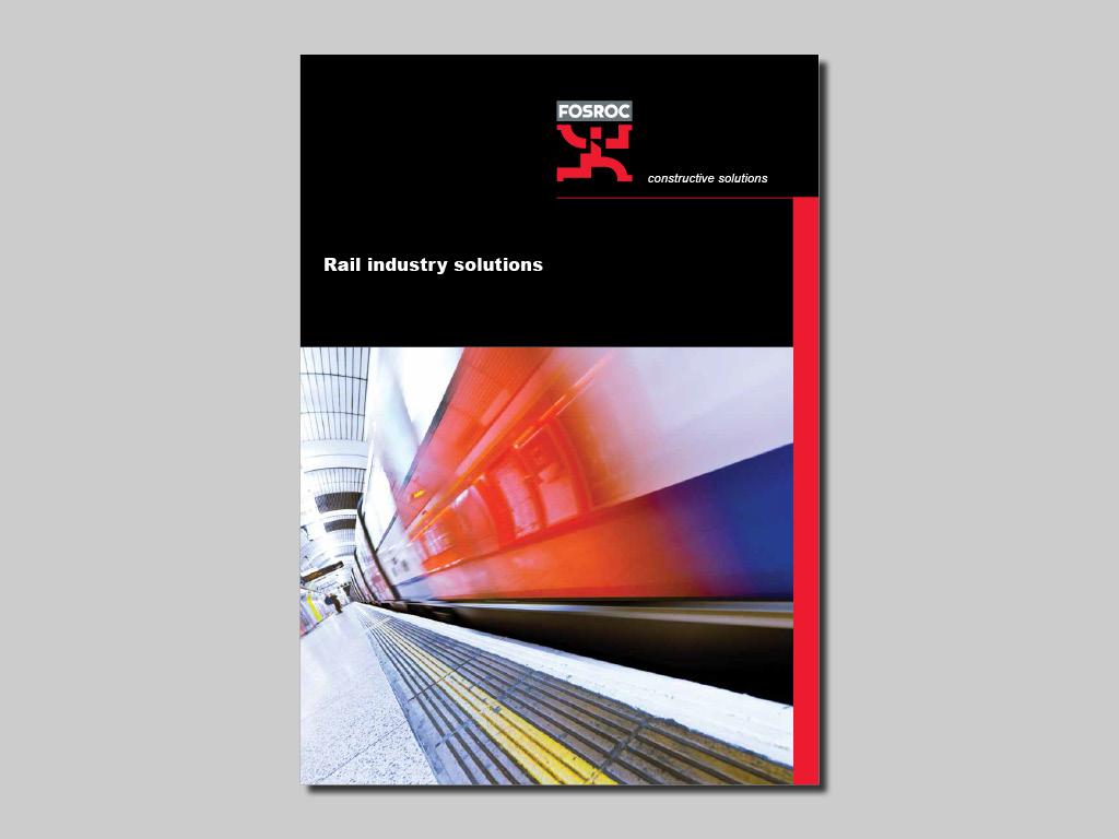 design print brochure literature Staffordshire Birmingham Midlands
