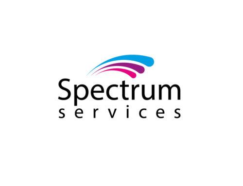 Branding across spectrum