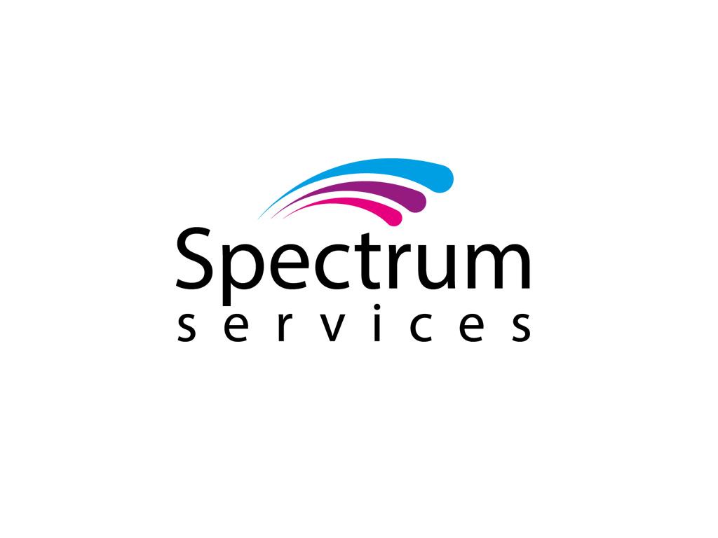 Spectrum identity