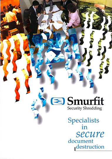 https://publicityservices.co.uk/advertisingagency/wp-content/uploads/2015/10/Smurfit-1.jpg